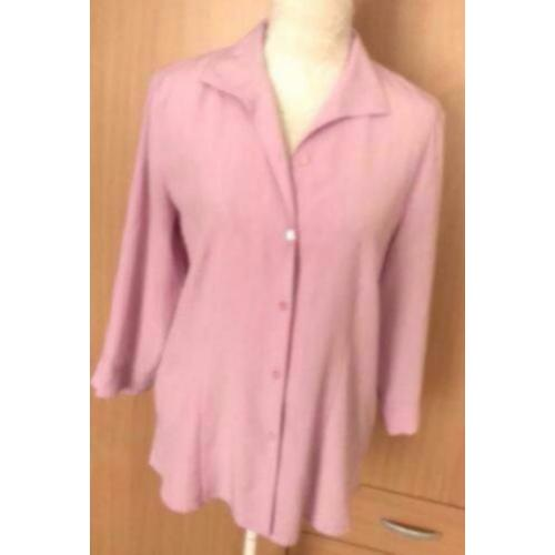 Gerry Weber blouse maat 38/M