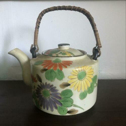 Royal Duchess theepot, vintage